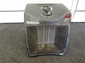HOLMES HCH4051 ELECTRIC CERAMIC HEATER WITH THERMOSTAT